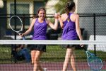 Tennis tops Massillon Jackson to extend winning streak