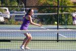 Girls Varsity Tennis beats Mayfield 4 – 1