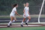 Soccer Tops North Ridgeville; Remains Unbeaten