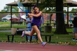 Tennis wins 3-2 thriller at Hudson