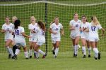 Soccer Rallies For 3-2 Win at Olmsted Falls