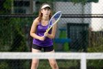 Jaguars fall to Hoover in OTCA Team Tourney
