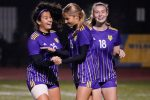 Soccer Wins First Postseason Game, 12-0