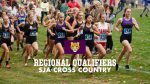 Jaguars Finish 4th at Districts; Move on to Regionals