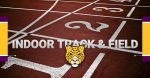 Indoor Track and Field Opens Season