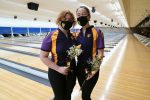 Saint Joseph Academy Bowling Celebrates Its Seniors