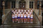 Lacrosse Tops Walsh Jesuit 16-6