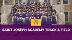 Jaguars Open 2021 Track and Field Season
