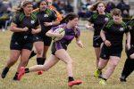 Rugby Tops Medina in Home Opener 48-34