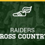 Cross Country Results from Region and State Qualifier Meets
