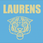 Laurens MS Volleyball falls to Brewer Middle School 2-0
