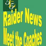 Meet the Coach: Susan Youmans