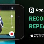 Join the Team with Rapid Replay
