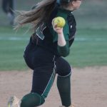 Laurens Raiders Varsity Defeats Westside Despite Allowing 3-Run Inning