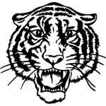 Boys Middle School Football – Laurens beats Edgewood 46 – 24