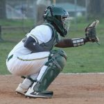 2020 Baseball Tryout Information