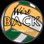 Volleyball 2020 Information