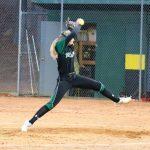 LCSD 55 Senior Spring Student-Athlete: Rachel Delio