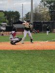 LCSD 55 Senior Spring Student-Athlete: Garrett Addy