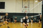2020 Volleyball Photos
