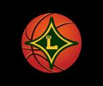 Varsity Boys' Basketball Game Against Clinton Postponed. Varsity Girls' Will Play!