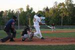 2021 Raider Baseball Season Pass Information