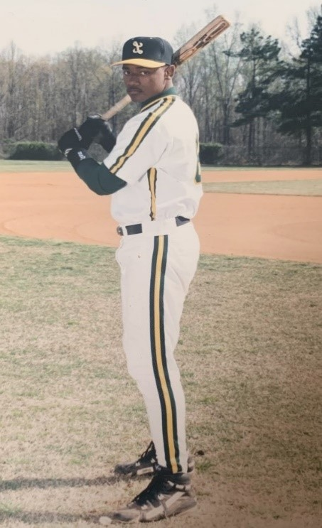 Laurens Raider Baseball to kick off the season with a two day celebration