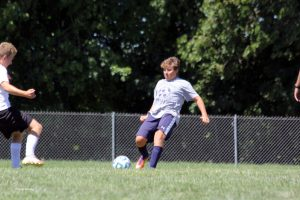 Franklin County Showcase-Connersville, 7-29-17
