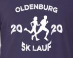 2020 Lauf still on!