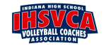 Rees, Nobbe Awarded Academic All-State