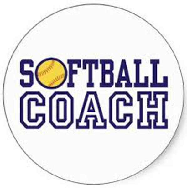 OA looking for Softball Coach