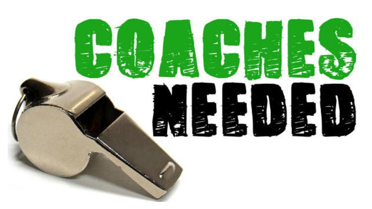 Boys Tennis Coach Wanted