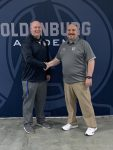 Bryan Mitchell tabbed as next Twisters Head Football Coach