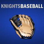 Lafayette Central Catholic High School  Varsity Baseball beat North Montgomery High School 7-3