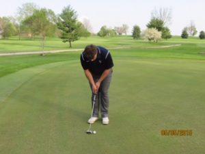 C.C. Golf