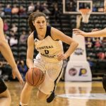 Cameron Onken Selected to 2016 Indiana All-Star Team