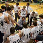 Boys Basketball Regional Tickets On sale