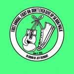 First Annual 5K Run/Walk in Honor of Jeff Deinhart