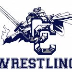 Varsity Wrestling Loses Close One to Sheridan