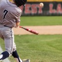 Knights Baseball Sweeps West Lafayette