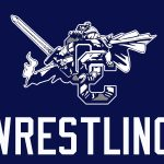 A School Record 3 Wrestlers Advance to Semi-State
