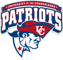 Dorinda Andrews Signs Letter of Intent to Wrestle at University of the Cumberlands