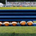 CC Varsity Football vs. Tri-West 2018-8-17