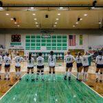 CC Varsity Volleyball Regional Championships 2018-10-20