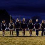CC Varsity Football vs Pioneer 2018-11-2 Sectional Final