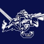 Knights Wrestlers Fall to Rossville