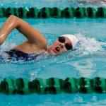 CC Swimming vs Benton Central 2018-12-6
