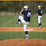 Knights Open Tennessee Tourney With 5-3 Win Over Grace Christian Academy