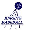 Knights Baseball Receives 2018-19 ABCA Team Academic Excellence Award