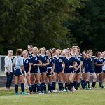 CC Varsity Soccer-vs-Lafayette Jefferson 2019-8-21